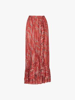 Ruffle-Midi-Skirt-0001049551