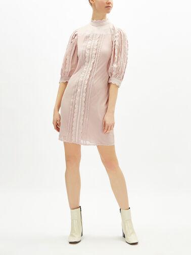 High-Neck-Dress-0001149519
