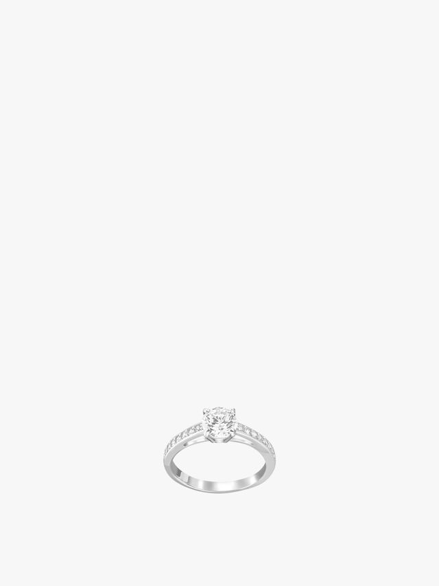 Attract:Ring Round Pave 52