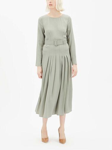 Pleat-Detail-Belted-Cady-Midi-Dress-0001151186