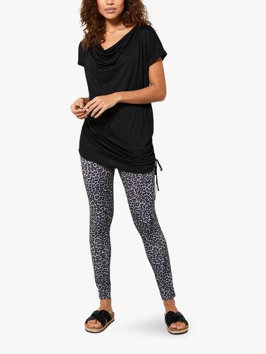 Black-Longline-Ruched-T-Shirt-21234