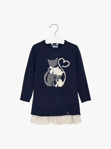 Knit-Cat-Dress-0001184397