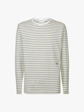 Viggo-Long-Sleeve-T-Shirt-0001056714