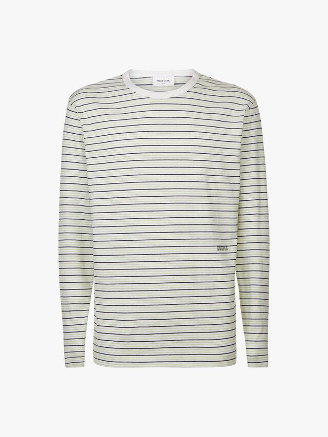 Viggo Long Sleeve T-Shirt