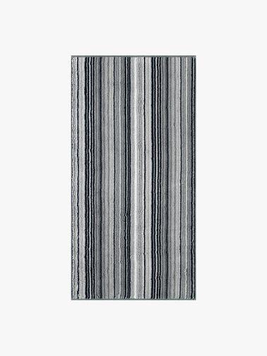 Two-Tone-Stripe-Face-Mitt-CAWO