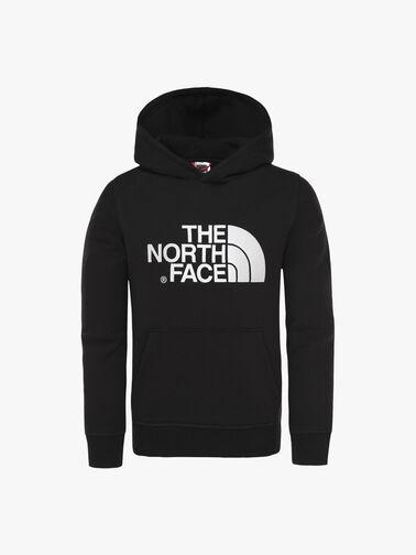 Youth-Drew-Peak-Pullover-Hoodie-North-Face