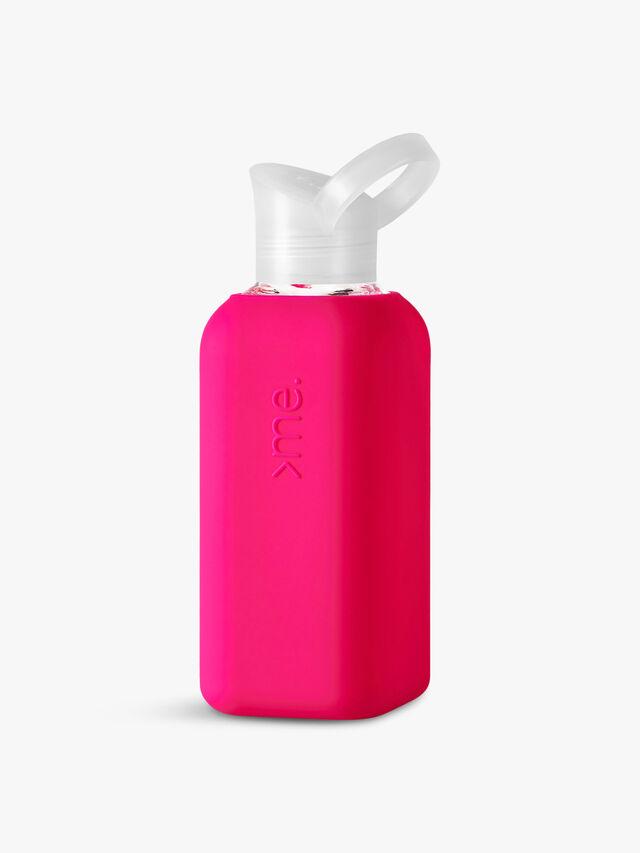 Water Bottle 500ml
