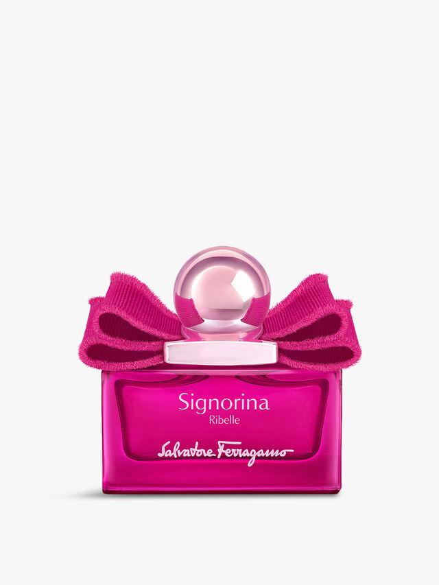 Signorina Ribelle Eau de Parfum 30ml