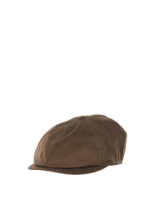 Finnean Bakerboy Cap