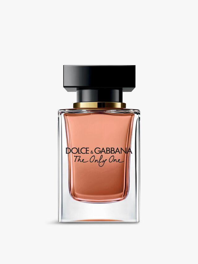 The Only One Eau de Parfum 50ML