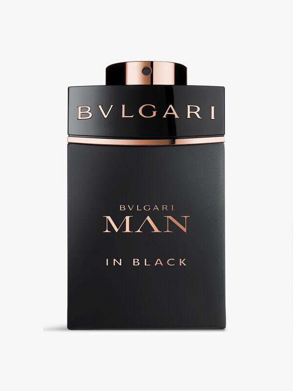 Man In Black Eau de Parfum 60 ml
