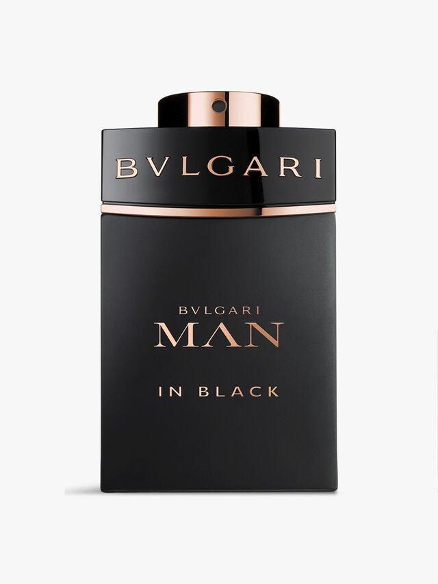 Man In Black Eau de Parfum 60 ml
