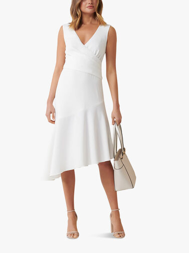 Cynthia-Draped-Dress-DRCZ11718