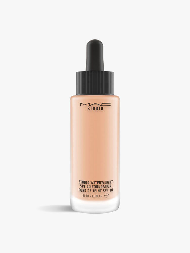 Studio Waterweight SPF 30/PA++ Foundation