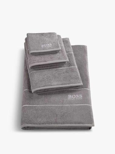 Boss-Plain-Face-Cloth-Hugo-Boss