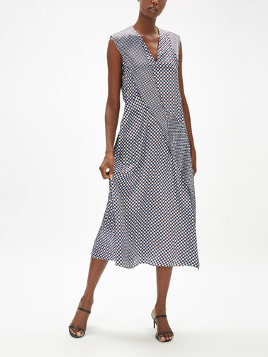 Favola-Ruffle-Detail-Dress-0001143487