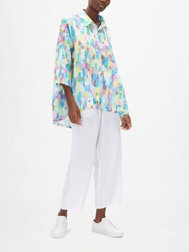 Watercolour-Print-Drop-Hem-Linen-Relaxed-Fit-Shirt-51686-L21P2071