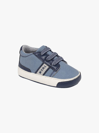 Trainning-shoes-9449-aw21