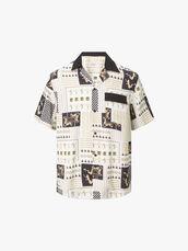 Xavier-Nautics-Print-Short-Sleeve-Shirt-0000369199
