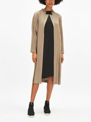 Oversized-Long-Coat-0001143504