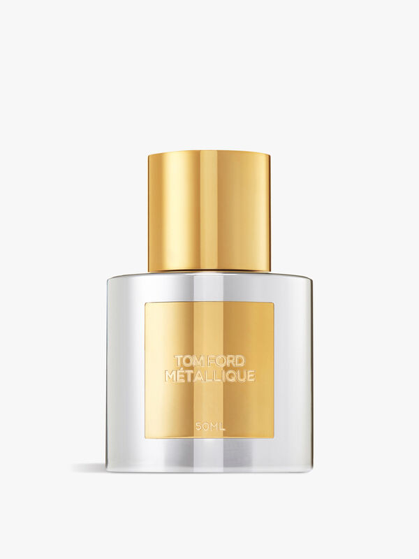 Metallique 50 ml