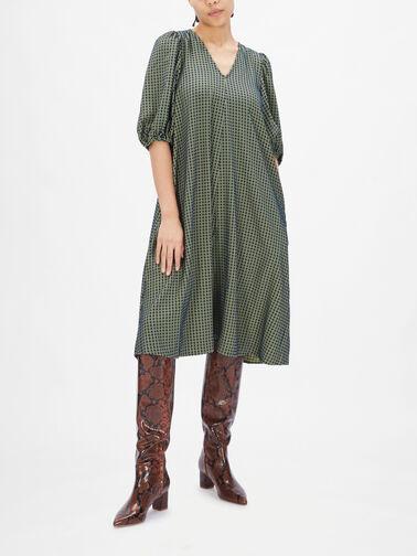 Mavelin-Dress-0001177682
