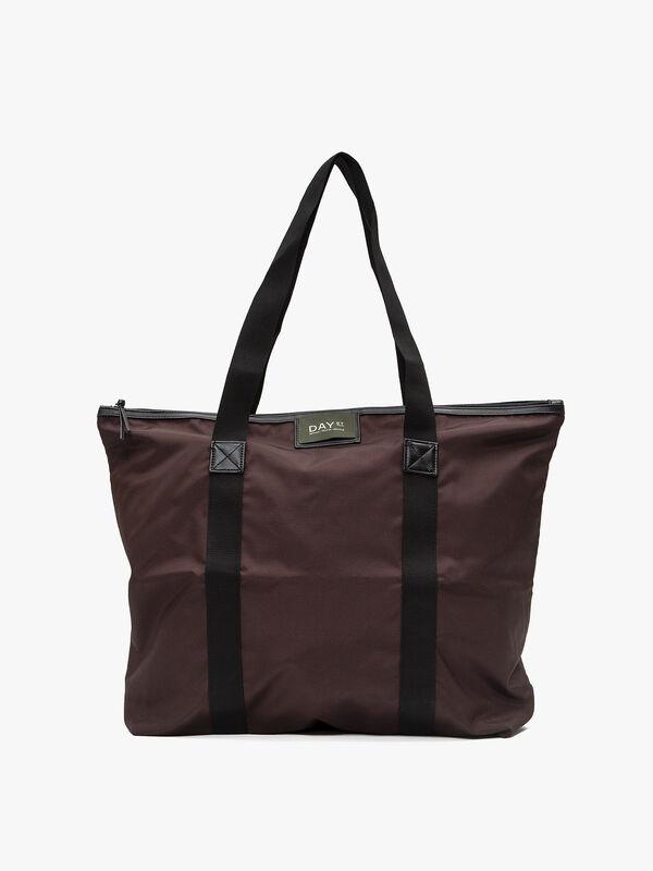 Day Gweneth RE-S Shoulder Bag