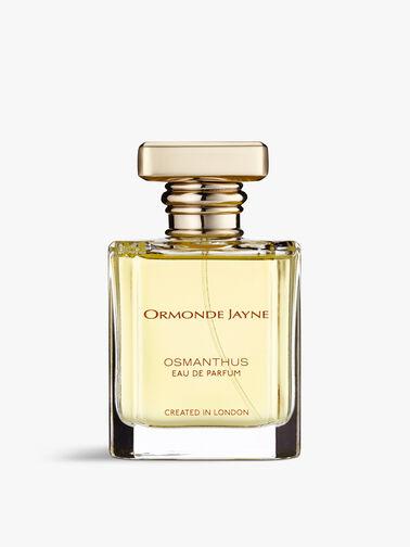 Osmanthus Eau de Parfum 50 ml