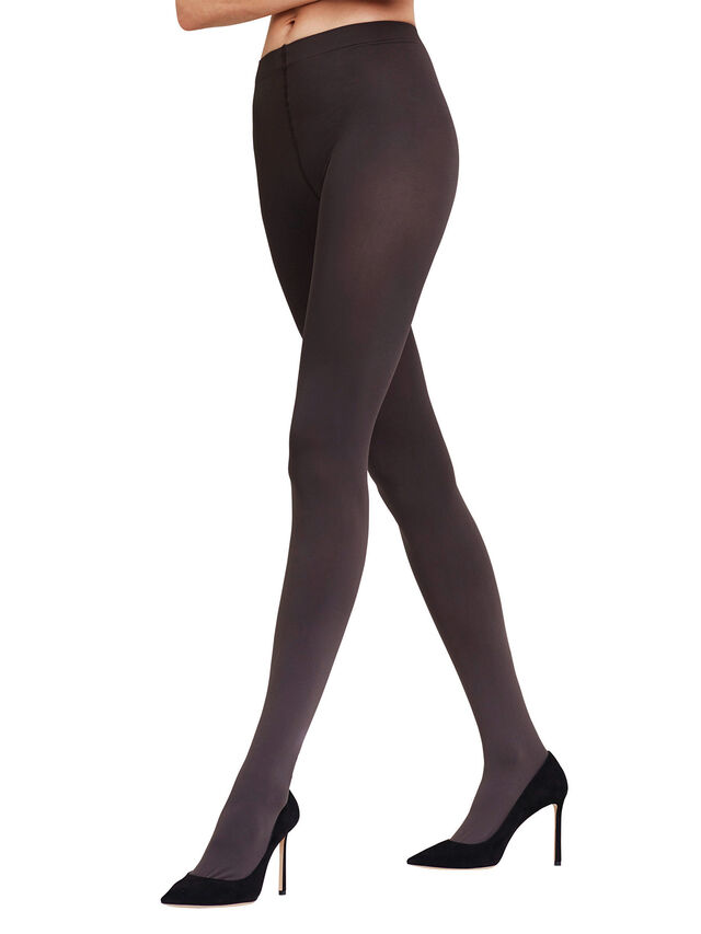 Pure Matt 100 Denier Tights