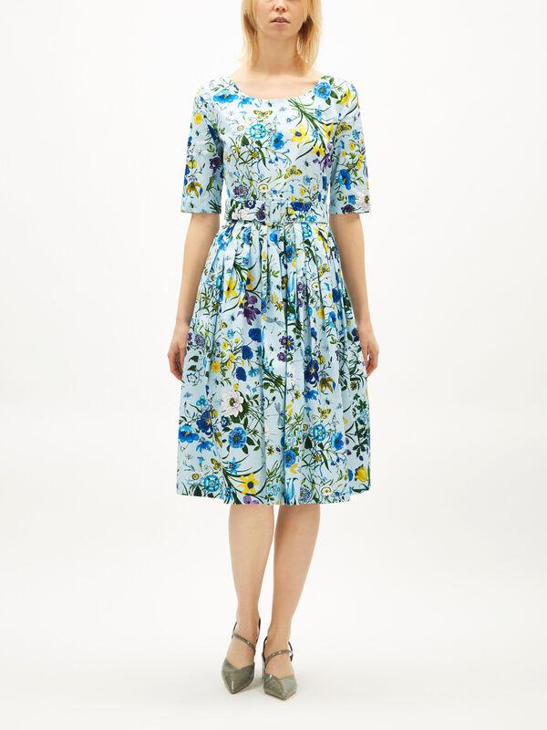 Florance Dress