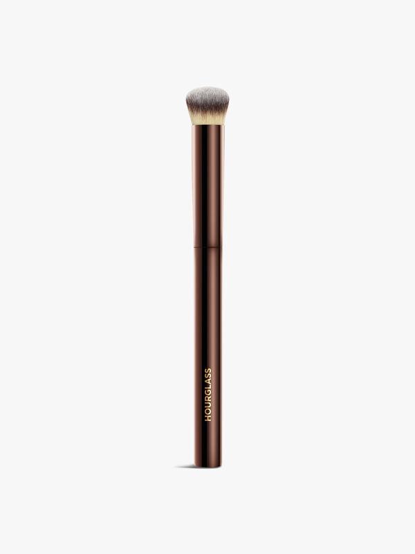 Vanish™ Seamless Finish Concealer Brush
