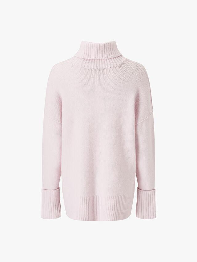 Lirona Knit