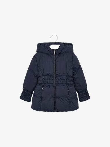 Puffa-Coat-with-Waist-0001184355