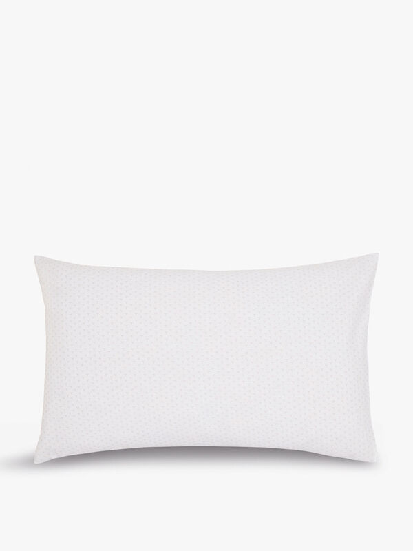 Tua Standard Pillowcase Pair