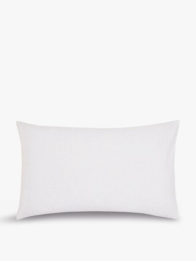 Tua Standard Pillowcase Pair