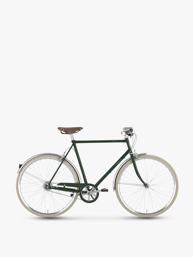 Gazelle-Van-Stael-V7-Hybrid-Bike-VEL222