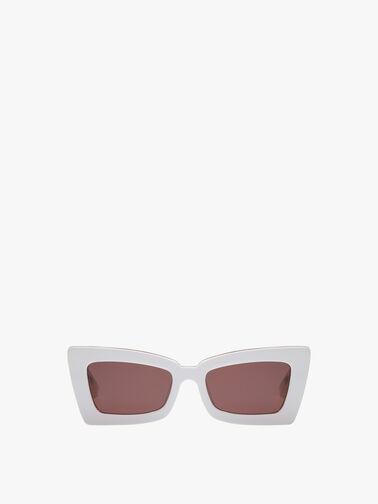 Zaap! Sunglasses