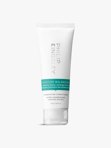 Moisture Balancing Combination Conditioner 75 ml
