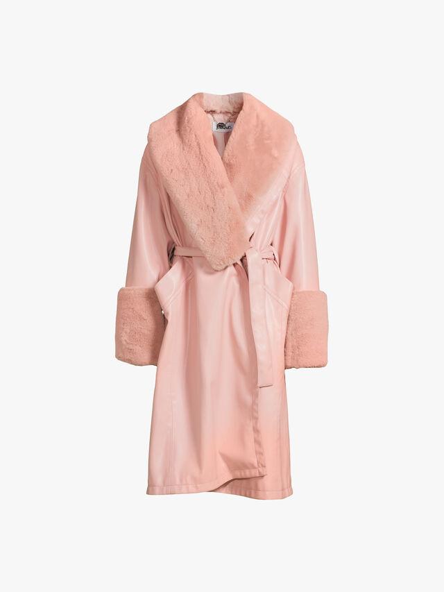 Bailey Coat