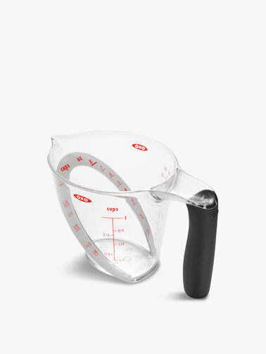 Angled Measuring Jug 500ml