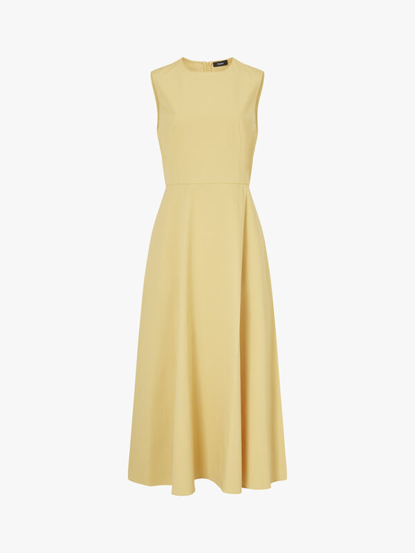 Sleeveless-Waisted-Dress-0000552586