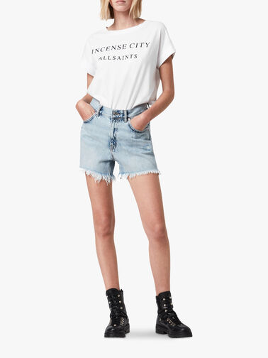 Yanni-Denim-Shorts-WE115S
