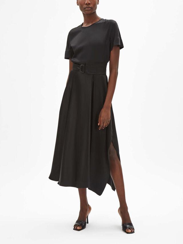 Nevis Midi Dress
