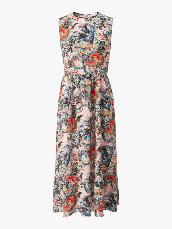 Rose-Print-Tiered-Maxi-Dress-0000559076