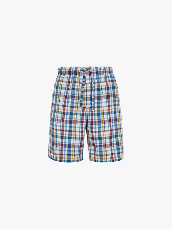 Barker Lounge Shorts
