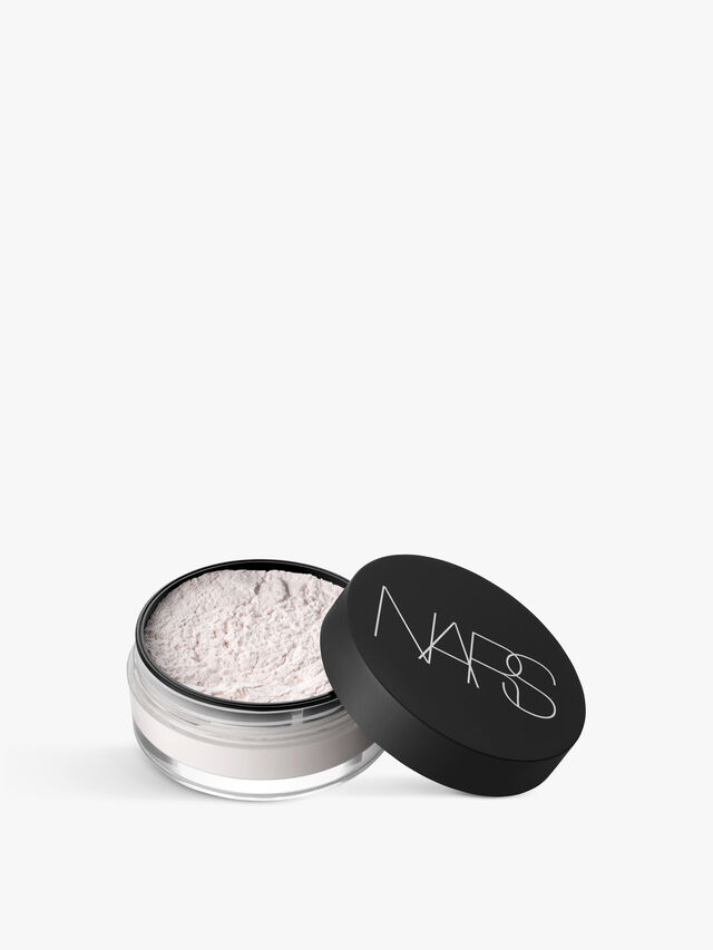 Light Reflecting Loose Setting Powder Refill