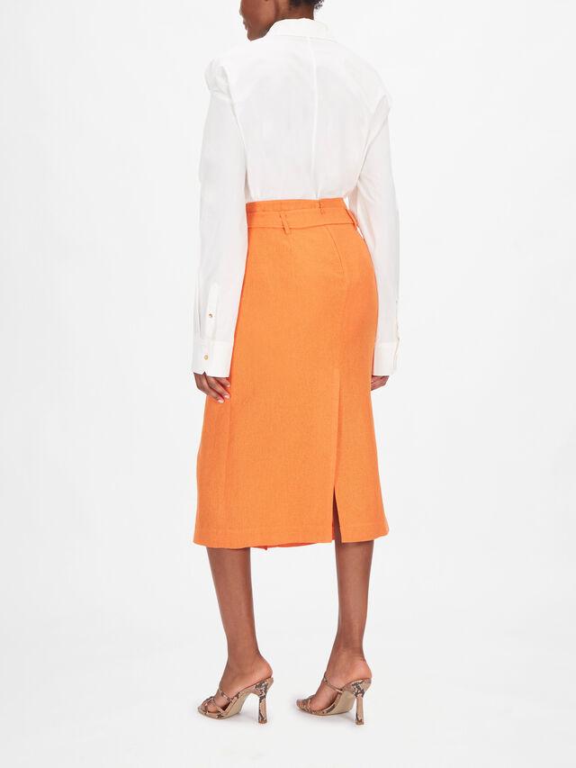 Tamsin Skirt