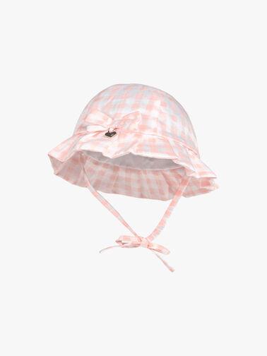 Hat-W-Ruffle-9373-SS21