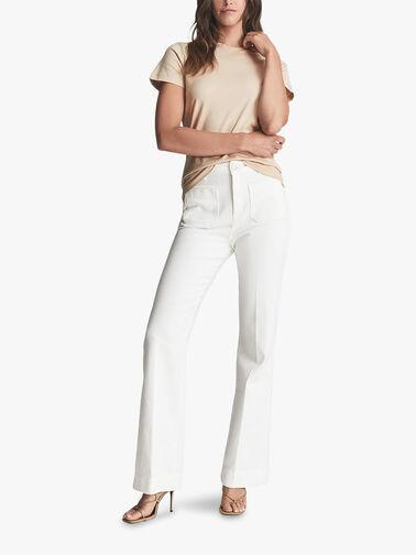 Ivy-Premium-Cotton-Jersey-T-Shirt-45907203