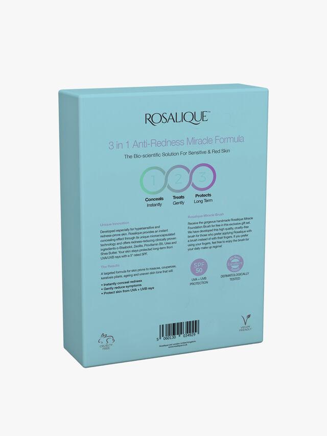 Rosalique Miracle Gift Set